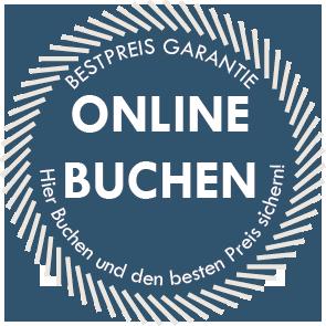 Im Hotel Hainzinger Online Buchen