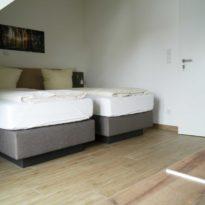 apartment-18