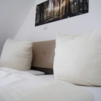 apartment-20